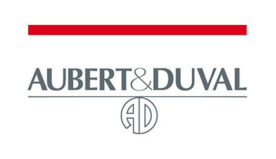 Aubert Duval