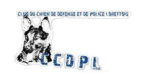 CCOPL