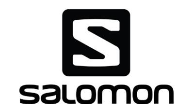 Salomon S