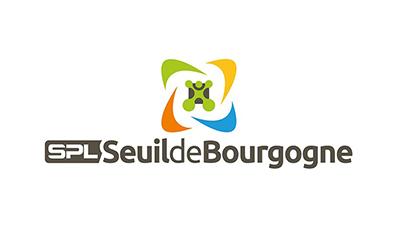 SPL Seuil Bourgogne